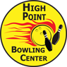 High Point Bowling Center | High Point NC
